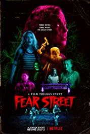 ดูหนังออนไลน์ฟรี Fear Street Part 1: 1994 (2021) ถนนอาถรรพ์ ภาค 1: 1994