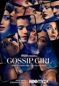 ดูซีรี่ย์ออนไลน์ Gossip Girl (2021) HD ซับไทย