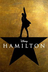 ดูหนังฟรีออนไลน์ Hamilton (2020) HD เต็มเรื่อง