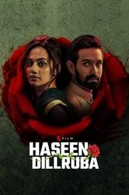 ดูหนังฟรีออนไลน์ หนังเอเชีย Haseen Dillruba (2021) กุหลาบมรณะ HD เต็มเรื่อง