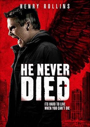 ดูหนังฟรีออนไลน์ He Never Died (2015) ฆ่าไม่ตาย HD