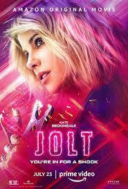 ดูหนังฟรีออนไลน์ Jolt (2021) หนังใหม่ 2021 เต็มเรื่อง ซับไทย