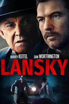 ดูหนังฟรีออนไลน์ LANSKY (2021) HD พากย์ไทย ซับไทย Soundtrack
