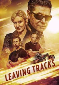 ดูหนังฟรีออนไลน์ Leaving Tracks (2021) HD