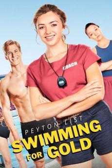 ดูหนังฟรีออนไลน์ Swimming for Gold (2020) HD ซับไทย