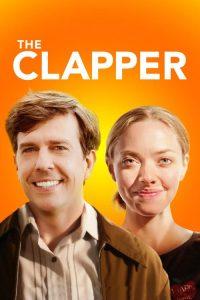 ดูหนังฟรีออนไลน์ The Clapper (2017)