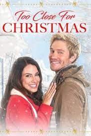 ดูหนังฟรีออนไลน์ หนังใหม่ Too Close For Christmas (2020) ใกล้เกินไปสำหรับคริสต์มาส HD พากย์ไทย ซับไทย