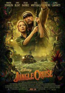 Jungle-Cruise-(2021)-ผจญภัยล่องป่ามหัศจรรย์