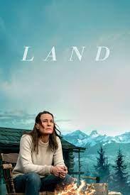 ดูหนังฟรีออนไลน์ Land (2021) HD