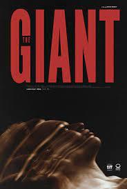 The Giant (2019) ห้วงหลอน รำพึง เว็บดูหนังออนไลน์