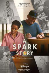 A Spark Story (2021) ดูหนังฟรีออนไลน์ใหม่