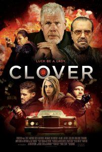 Clover (2020) ดูหนังออนไลน์เต็มเรื่อง