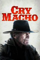 Cry Macho (2021) ดูหนังใหม่ออนไลน์