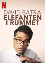 ดูหนังฟรีออนไลน์ David Batra: Elefanten I Rummet (2020) เดวิด บาทรา คุยเฟื่องเรื่องนางช้าง