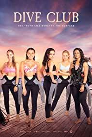 ดูซีรี่ย์ออนไลน์ Dive Club (2021) ไดฟ์ คลับ ซับไทย Soundtrack