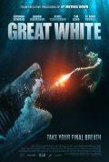 Great White (2021) เทพเจ้าสีขาว ดูหนังฟรีออนไลน์
