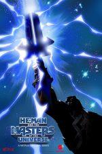 He-Man and the Masters of the Universe (2021) ฮีแมนและเจ้าจักรวาล ดูซีรี่ย์ออนไลน์