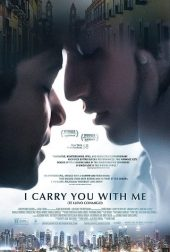I Carry You With Me (2020) สู้เพื่อฝัน สู่วันของเรา ดูหนังฟรีออนไลน์ใหม่