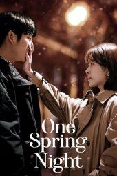 One Spring Night (2019) สายใยคืนใบไม้ผลิ ดูซีรี่ย์ออนไลน์