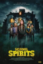 School Spirits (2017) ดูหนังฟรีออนไลน์