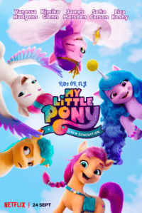 My-Little-Pony-A-New-Generation-(2021)
