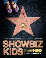 ดูหนังฟรีออนไลน์ Showbiz Kids (2020)