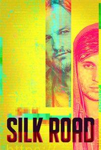 Silk-Road-(2021)