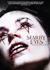 Starry Eyes (2014) วงจรอุบาทว์ ดูหนังฟรีออนไลน์