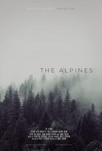 The-Alpines-(2021)