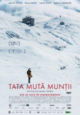ดูหนังใหม่ Netflix The Father Who Moves Moutains (2021) ภูเขามิอาจกั้น ซับไทย HD [Netflix] ดูหนังฟรี