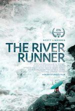 The River Runner (2021) ดูหนังฟรีออนไลน์