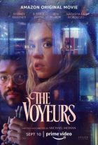 ดูหนังฟรีออนไลน์ใหม่ The Voyeurs (2021)