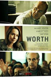 What Is Life Worth (2020) ดูหนังฟรีออนไลน์ ดูหนัง Netflix