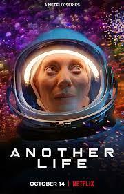 ดูซีรี่ย์ออนไลน์ ซีรี่ย์ฝรั่ง Another Life Season 2 (2021) สู่จุดกำเนิดต่างดาว 2
