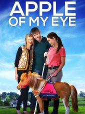 Apple of My Eye (2017) ดูหนังออนไลน์ฟรี