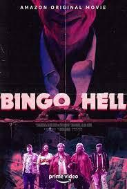 Bingo Hell (2021) ดูหนังใหม่ฟรี