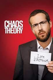 ดูหนังฟรีออนไลน์ Chaos Theory (2009) ทฤษฎีแห่งความวายป่วง