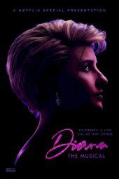 Diana The Musical (2021) ไดอานา เดอะ มิวสิคัล ดูหนังฟรีออนไลน์