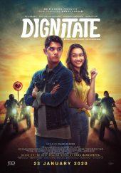 ดูหนังฟรีออนไลน์ Dignitate (2020) พลิกล็อก พลิกรัก HD