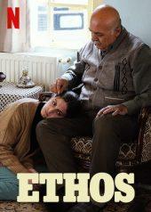 Ethos Season 1 (2020) แปดชีวิต ดูซีรี่ย์ออนไลน์