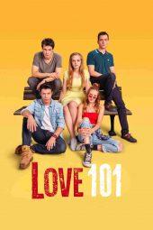 ดูซีรี่ย์ออนไลน์ Love 101 Season 2 (2021) รัก 101 HD
