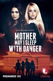 ดูหนังฟรีออนไลน์ Mother, May I Sleep with Danger? (2016) แม่จ๋าหนูขอนอนกับ...