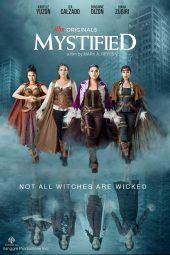 Mystified (2019) ดูหนังใหม่