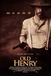 Old Henry (2021) ดูหนังฟรี2021