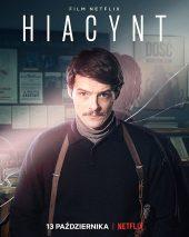 Operation Hyacinth (2021) ปฏิบัติการไฮยาซินธ์ ดูหนังฟรีออนไลน์ หนังใหม่ Netflix