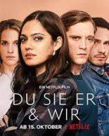 The Four of Us ดูหนังฟรีออนไลน์ใหม่ 2021 soundtrack