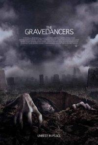 The-Gravedancers-(2006)-เดอะ-เกรฟแดนเซอร์-สุสานโคตรผี