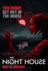The Night House เว็บดูหนังฟรีออนไลน์ใหม่ 2021