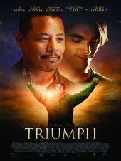 Triumph (2021) ดูหนังใหม่ออนไลน์